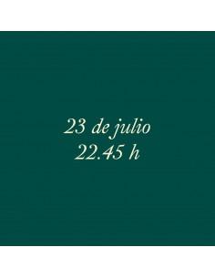 22:45h 23.07.2021 Los...