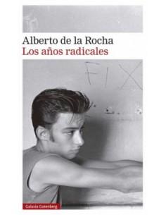 Alberto de la Rocha, Los...