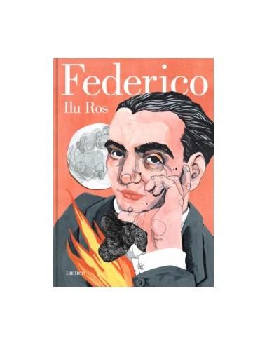 Ilu Ros, Federico