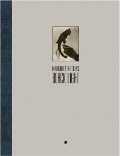 Margaret Watkins, Black Light
