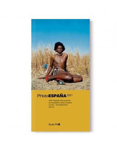 Guía PHotoESPAÑA 2021