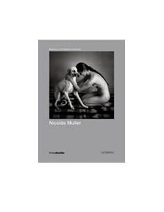 Nicolás Muller - 2ª ed.