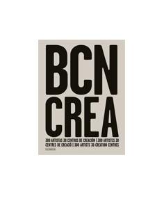 Barcelona Crea