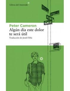 Peter Cameron, Algún día...