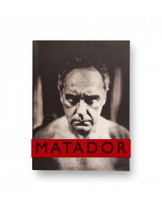Matador Ñ. Ferran Adrià...