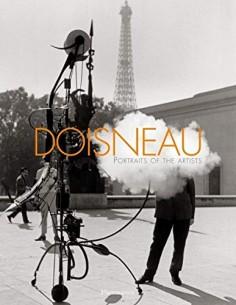 Doisneau: Portraits of the...