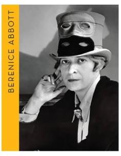 Berenice Abbot