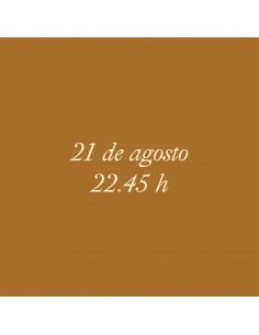 22:45h 21.08.2021 Los...