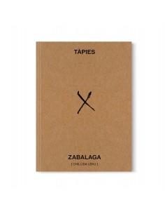 Tàpies en Zabalaga