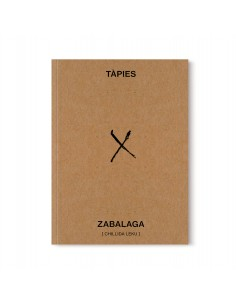 Tàpies en Zabalga