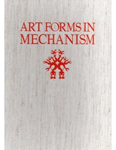 Linarejos Moreno, Art Forms...