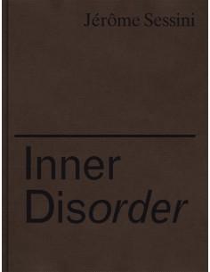 Jérôme Sessini, Inner Disorder