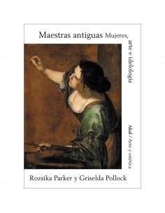 Griselda Pollock y Rozsika...
