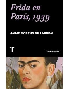 Jaime Moreno Villarreal,...