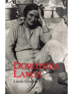 Linda Gordon, Dorothea Lange
