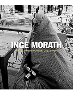 Linda Gordon, Inge Morath