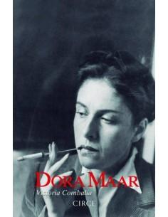 Victoria Combalía, Dora Maar