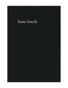 Paulo Nozolino, Bone Lonely