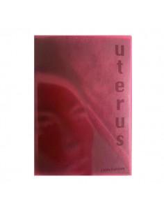 Zaida Kersten, Uterus