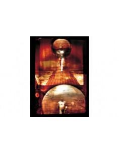 Pasado, presente y futuro, 1996