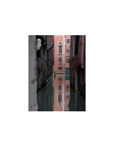 Venecia, 2003