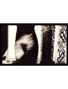 Sin Título, 1987