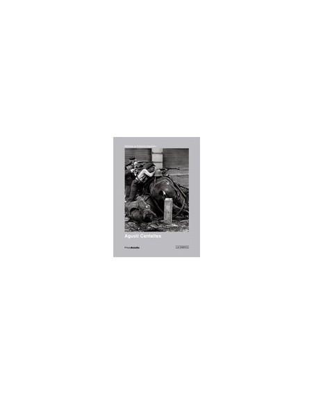 Agustí Centelles 3ª edición