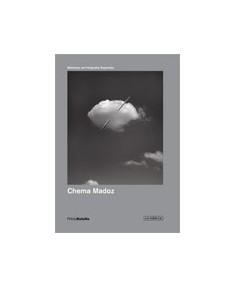 Chema Madoz 7ª edición