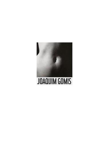 Joaquim Gomis
