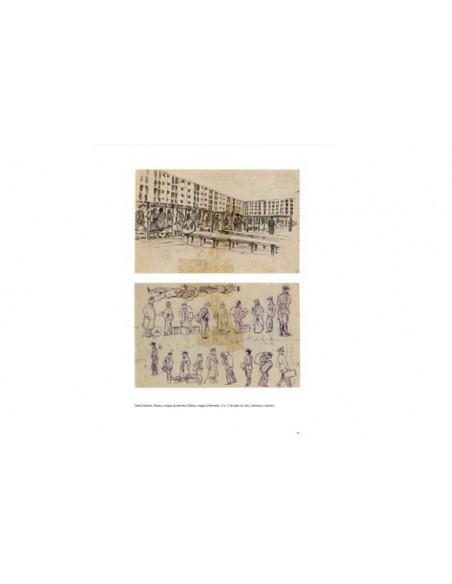 El arte en guerra. Francia 1938-1947