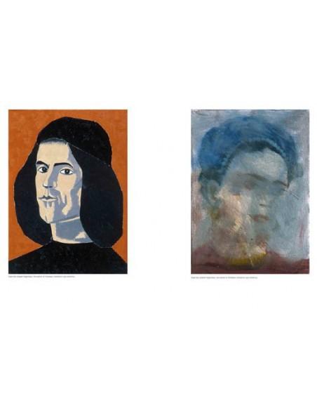Retratos y retratos