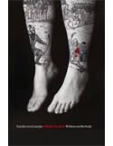 Shirin Neshat: Escrito sobre cuerpo