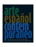 Arte Español Contemporaneo 1992 - 2013
