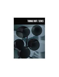 Thomas Ruff. series