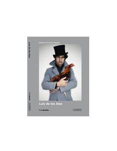 Luis de las Alas