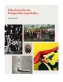 Diccionario de fotógrafos españoles