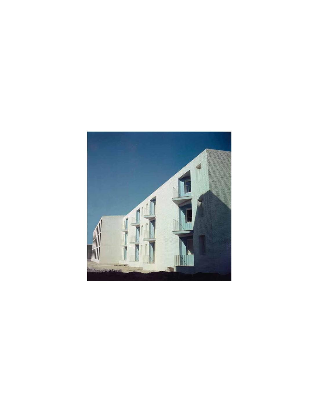 Comprar libro fotograf a y arquitectura moderna en espa a for Libro medidas arquitectura