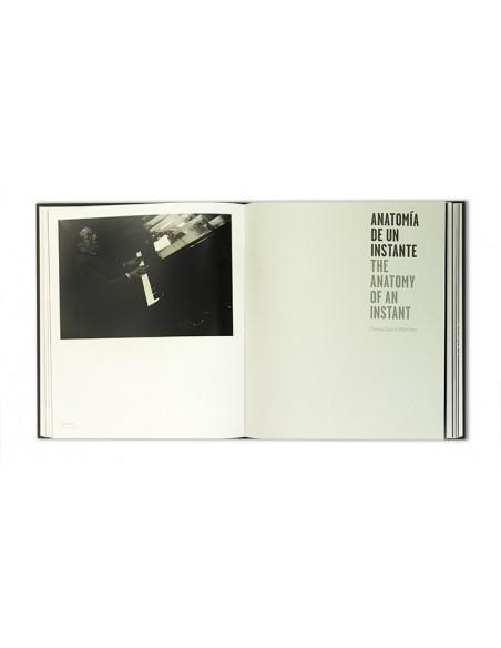 When lights are low. Retratos de Jazz