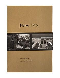 Maroc 1975
