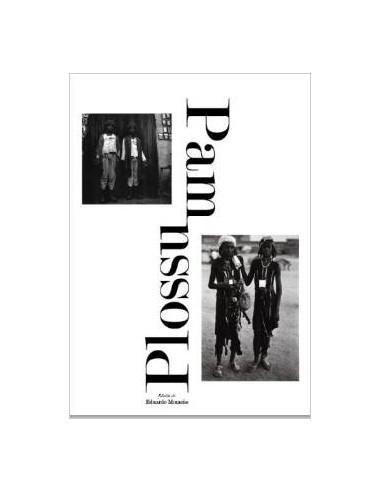 Pam/ Plossu