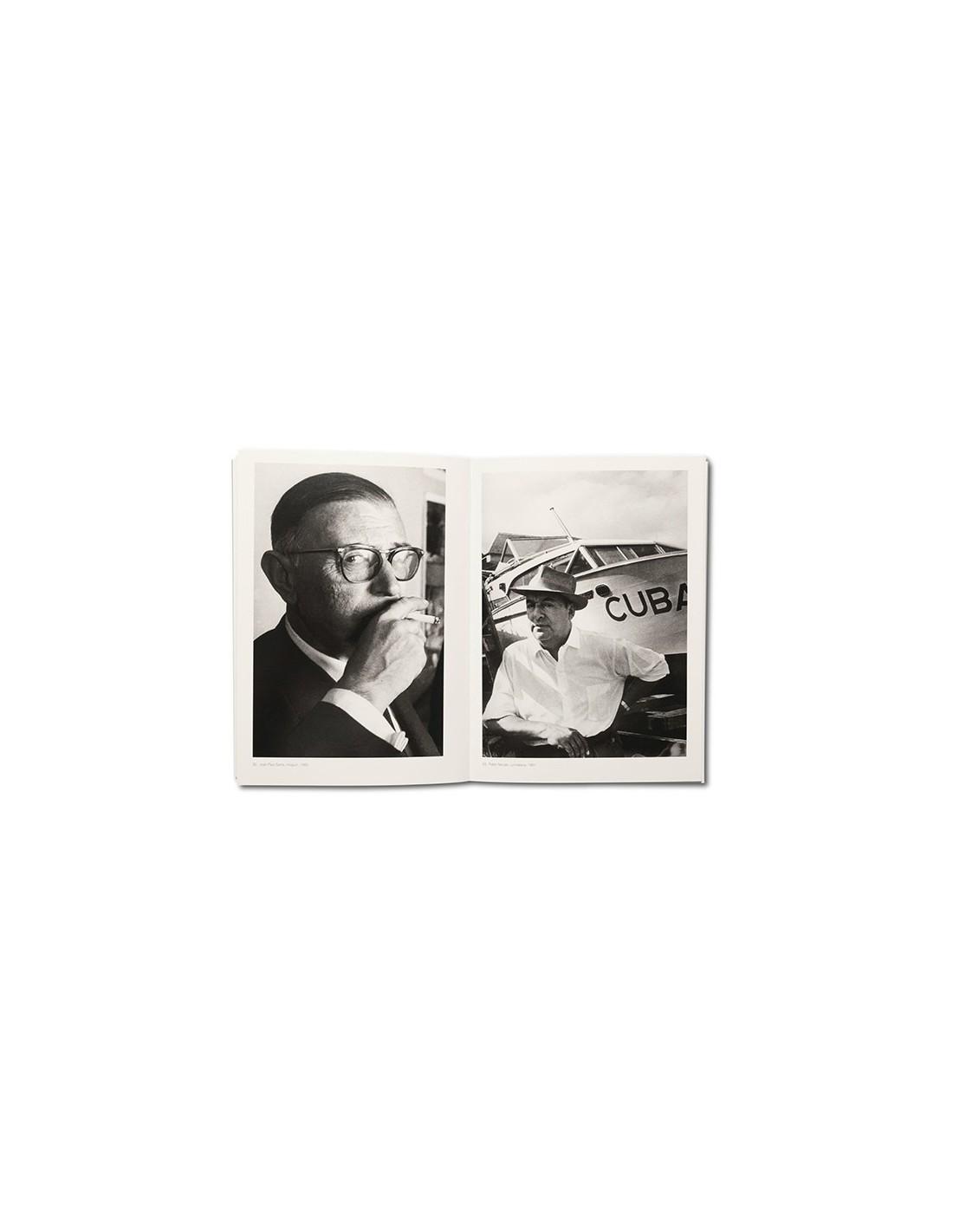 Alberto Korda : A Revolutionary Lens by Mark Sanders (2007, Hardcover) art book