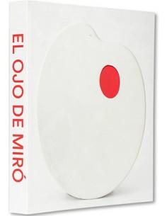 El Ojo de Miró
