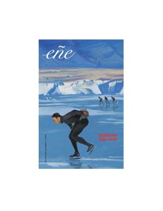 Eñe. Revista para leer nº 15. Otoño 2008