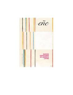 Eñe. Revista para leer nº 16. Invierno 2008