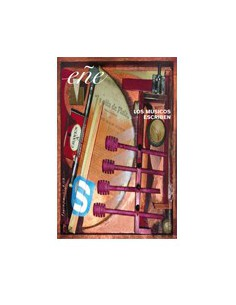 Eñe. Revista para leer nº 19. Otoño 2009