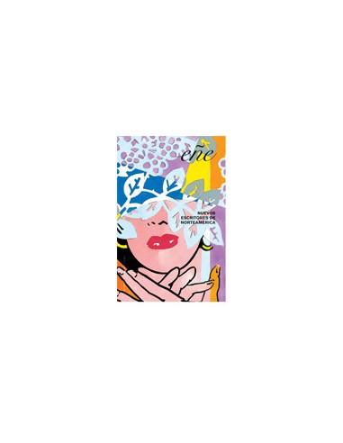 Eñe 21. Revista para leer. Primavera 2010