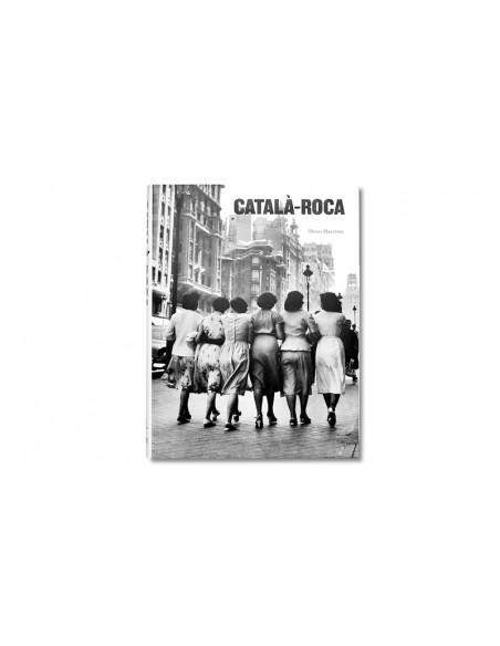Català-Roca