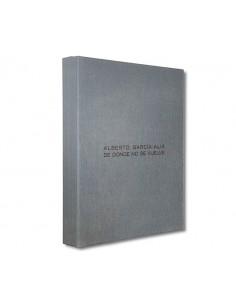 Alberto García Alix. Edición Limitada