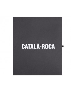 Català-Roca. Limited Edition