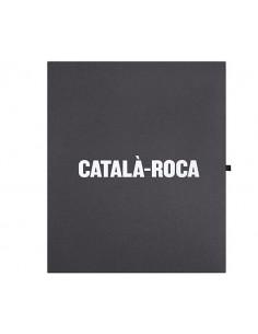 Català-Roca. Edición Limitada